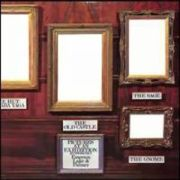 EMERSON LAKE & PALMER - Pictures at the Exhibition 2CD