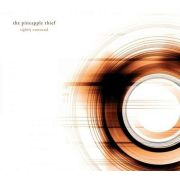 PINEAPPLE THIEF - Tightly Unwound 2CD REISSUE