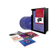PINK FLOYD - Devi/ation 1970 2CD+2DVD+Blu-ray
