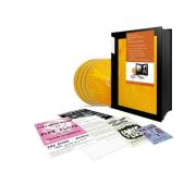 PINK FLOYD - Dramatis/ation 1969 2CD+DVD+Blu-ray