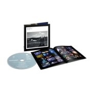 PINK FLOYD - The Best Of The Later Years 1987 - 2019 CD