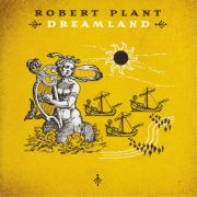 PLANT ROBERT - Dreamland