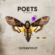 POETS OF THE FALL - Ultraviolet CD