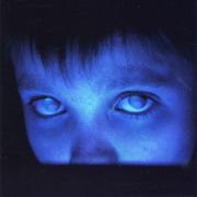 64ac2110387 PORCUPINE TREE - Fear of a blank planet