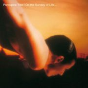 PORCUPINE TREE - On the sunday of life CD