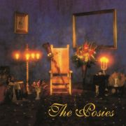 POSIES - Dear 23 LP Music On Vinyl UUSI M/M