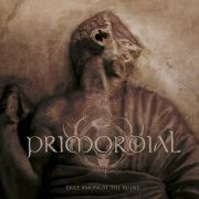 0e8da9c1d66 PRIMORDIAL - Exile Amongst The Ruins 2CD LTD