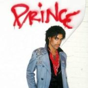 PRINCE - Originals CD