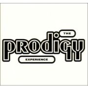 PRODIGY - Experience (Re-Issue) LP XL Recordings