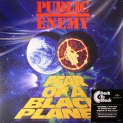 f64a08f579115 PUBLIC ENEMY - Fear of the black planet LP