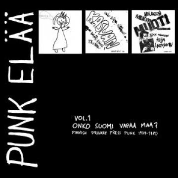 ⛔ Black axe jolly 2009 mp3 download | Aye Axe Men Rugged