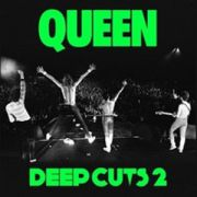 QUEEN - Deep cuts volume two 1977-1982