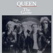 QUEEN - Game -2011 remaster