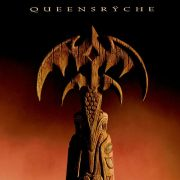 QUEENSRYCHE - Promised land CD REMASTERED+BONUS
