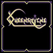 QUEENSRYCHE - Queenryche CD REMASTERED+BONUS
