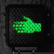 Pop/Rock Q-U | Swamp Music Record Store
