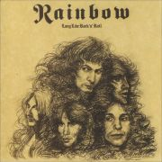 RAINBOW - Long live rock´n´roll CD