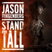 RINGENBERG JASON - Stand Tall CD