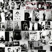 ROLLING STONES - Exile On Main Street 2LP