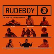 V/A - Rudeboy, The Story Of Trojan Records CD