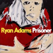 RYAN ADAMS - Prisoner LP Blue Note UUSI