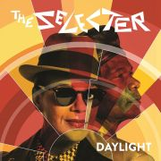 SELECTER - Daylight CD