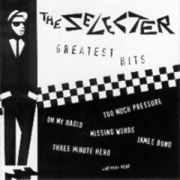 SELECTER - Greatest hits