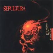 SEPULTURA - Beneath the Remains CD