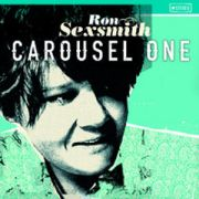 SEXSMITH RON - Carousel One