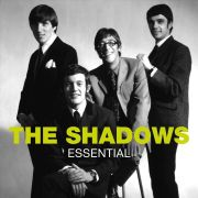 SHADOWS - Essential CD