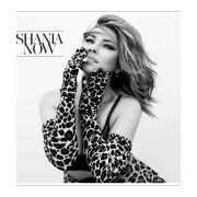 TWAIN SHANIA - Now CD