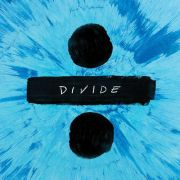SHEERAN ED - Divide CD