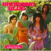 SHOCKING BLUE - Scorpio's Dance CD