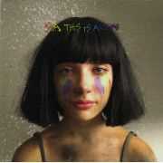 SIA - This Is Acting DELUXE EDITION CD