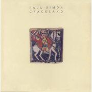SIMON PAUL   Graceland EXPANDED U0026 REMASTERED