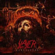 SLAYER - Repentless CD+Blu-ray