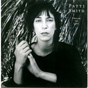 SMITH PATTI - Dream of life CD REMASTERED