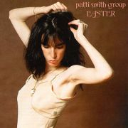 SMITH PATTI - Easter CD REMASTERED