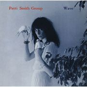 SMITH PATTI - Wave CD REMASTERED