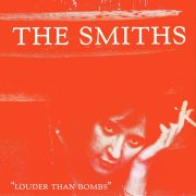SMITHS - Louder Than Bombs CD