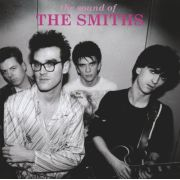 SMITHS - Sound of the Smiths CD