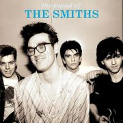 SMITHS - Sound of the Smiths DELUXE 2CD