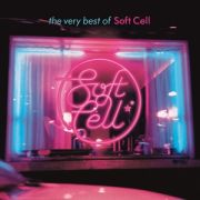 SOFT CELL - Very best of CD