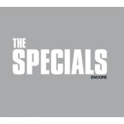 SPECIALS - Encore 2CD DELUXE EDITION