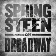 SPRINGSTEEN BRUCE - On Broadway 2CD