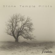 STONE TEMPLE PILOTS - Perdida CD