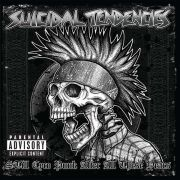 b721821d27e64c SUICIDAL TENDENCIES - Still Cyco Punk After All These Years CD