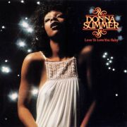 SUMMER DONNA   Love To Love You Baby CD
