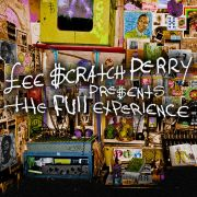 PERRY LEE - Lee 'Scratch' Perry Presents The Full Experience CD