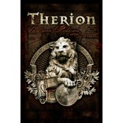 THERION - Adulruna Rediviva And Beyond 3DVD